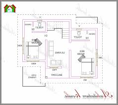 1500 square foot house plans unique house plans 1500 square house floor ideas