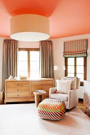 best 25 orange ceiling paint ideas on pinterest pink ceiling