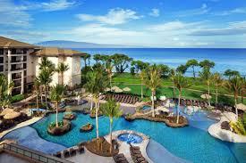 Papakea Resort Map The Westin Nanea Ocean Villas Updated 2017 Resort Reviews
