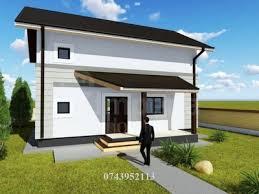4 room house 4 room house for sale 108 mp iași egezbk