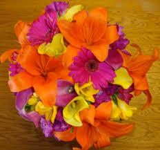 Fall Flowers For Wedding Ceremony Flowers Sheri U0027s Flowers Blog Page 4