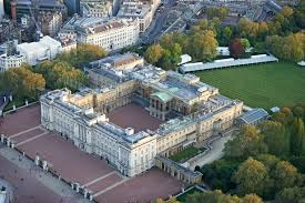 Floor Plan Buckingham Palace Killer Flees Secure Unit After He Tried To Break Into Buckingham
