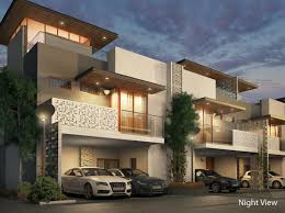 Row Houses For Sale In Bangalore - mantri courtyard reviews mantri courtyard public opinion