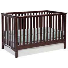 storkcraft convertible crib instructions stork craft hillcrest stages 3 in 1 convertible crib espresso