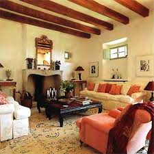 country homes interiors lovely ideas country house interior design homes upontheroofllcco