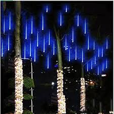 Christmas Rope Lights Blue by Best 25 Christmas Rope Lights Ideas On Pinterest Rope Lighting
