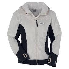 jack wolfskin kodiak fleece jacket clothing from cross country