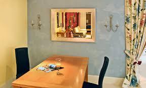 Esszimmer Farbgestaltung Funvit Com Ideen Farbgestaltung Esszimmer