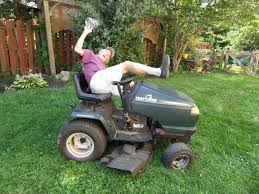 mn man drove lawn mower drunk general discussion forum in