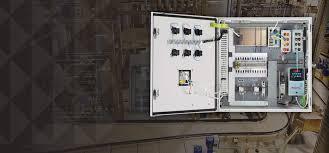 hoffman panduit electrical enclosures
