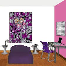 tableau pour chambre ado fille tableau deco chambre ado deco chambre garcon a deux niveaux