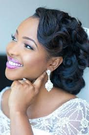 natural black hairstyles for a beach wedding 17 best ideas about
