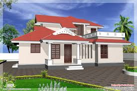 2500 sq feet kerala model home design house design plans