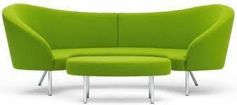 sofa unique green sofa living room light green sofa velvet green