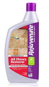 rejuvenate 32oz all floors restorer