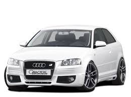 06 audi a3 a3 8p 06 side 01 png