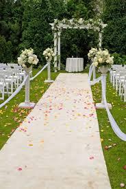 cã rã monie de mariage laique 236 best idées ceremonie laique images on wedding