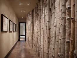 birch tree decor rustic bedroom decor birch tree wallpaper for walls birch tree