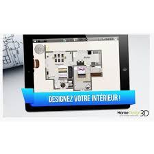 100 home design 3d data modern pillar stock photos images