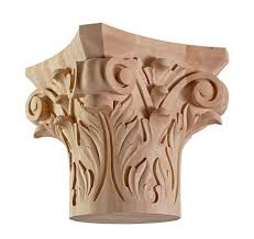 wood carvings custom woodcarvings archives quality architectural woodcarvings
