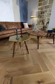 Prix Parquet Panaget 41 Best Parquet Images On Pinterest Wood Floor Floor Design