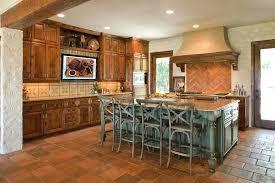 turquoise kitchen ideas turquoise kitchen cabinets justinlover info