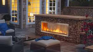 Outdoor Firepit Gas Outdoor Gas Fireplaces Outdoor Firepits Outdoor Firetables