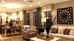 best mattamy homes design center contemporary trends ideas 2017