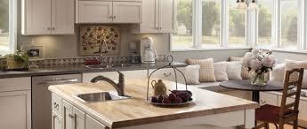 kitchen design atlanta kitchen design marietta roswell atlanta renovations