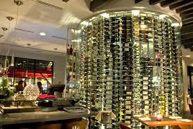 commercial wine storage miami florida wine rack design part 2