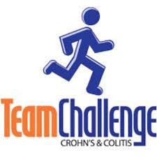 Team Challenge Teamchallenge Denver Coteamchallenge