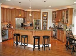 kitchen kitchen center island kitchen island bar ideas black