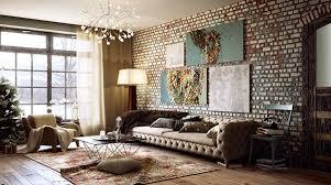 rustic livingroom gallery of modern rustic living room simple in home decoration