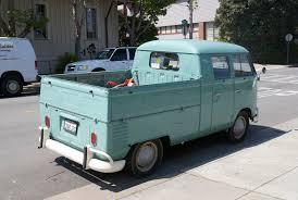 volkswagen type 2 vw type 2 the most important van in the history dyler