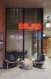 605 best retail commercial architecture images on pinterest