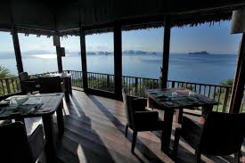 six senses yao noi highest benchmark for island resort living