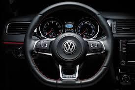 2018 Volkswagen Jetta Info Commonwealth Volkswagen