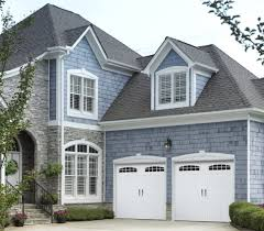 Size Of Garage Garage Doors Garage Doors Okc Windsor Oklahoma City Wood