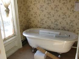 shabby chic small bathroomscaptivating small space bathroom design shabby chic bathroom ideas for your natural homes bathroom ideas