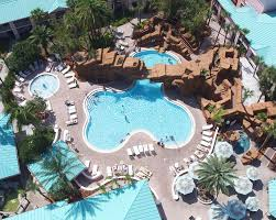 Port Canaveral Florida Map by Book Radisson Resort At The Port Cape Canaveral Hotel Deals