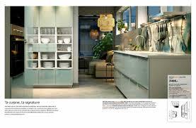 cuisine 3d en ligne conception cuisine ikea galerie avec plan cuisine 3d en ligne photo