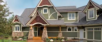 our services siding replacement company