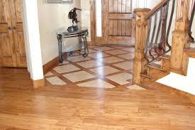 Modern Flooring Ideas Interior by Pretty Home Interior Design For Best Bathroom With Cool Modern