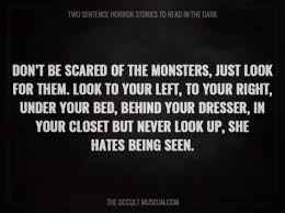 best 25 scary ideas on pinterest scary stuff scary stories and