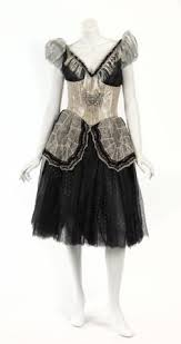 Halloween Costumes Phantom Opera Phantom Opera Masquerade Costume Price Estimate 400