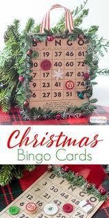 1460 best christmas decor and crafts images on pinterest holiday