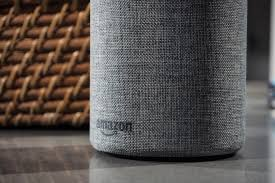 just look at all of amazon u0027s new alexa devices u2013 iot portal