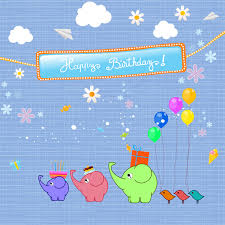 happy birthday card for boyfriend free vector download 97 660