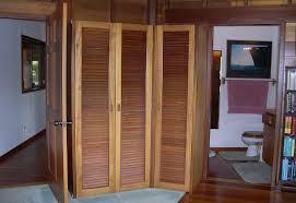 Buy Closet Doors by Inspirations Simple Sheet Door Design For Closet Door