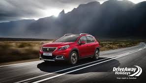 peugeot car rental europe france u0026 europe the road to u2026 official website for tourism in france